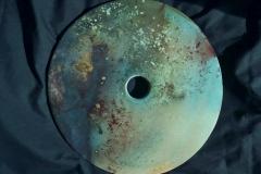 1-disque-celeste