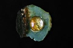 1-broche-turquoise-raku