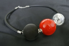 5-collier-sphere-rouge