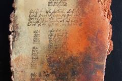 2-palimpseste-cazette