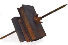 8-serie-censure-instrument-des-tenebres